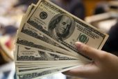 Dolar – euro kaç TL?