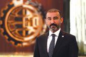Gaziantep Türkiye İhracatının Yüzde 4,16'sını Gerçekleştirdi