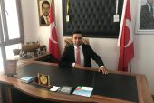 Siyasi Kirlerini Örtmek İçin MHP'ye Sığınmıştı Sözlerine Sert Tepki