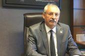 Korkutcan'ın Ölümü Meclise Taşındı