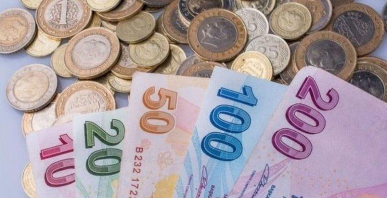 'Asgari ücret zamlara göre güncellenmeli'