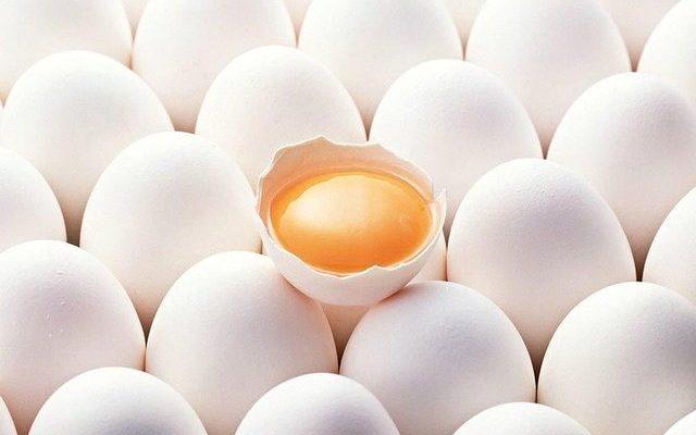 Yumurta alırken, saklarken, tüketirken nelere dikkat edilmesi gerekir?