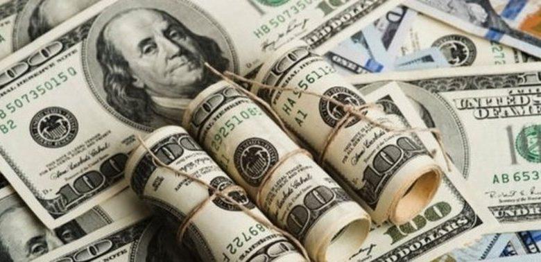 Merkez Bankasını faiz kararı sonrası dolar kuru ne kadar oldu?
