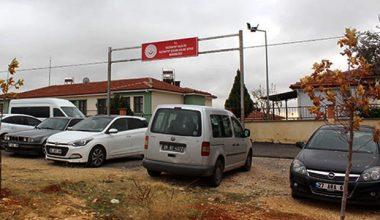 Gaziantep'te Verem Paniği, 43 Kişi Kontrol Altında!