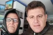 Engelli 2 çocuk annesi Kısa 'vasisi olduğu hükümlüye para yatırmaktan' tutuklanmış