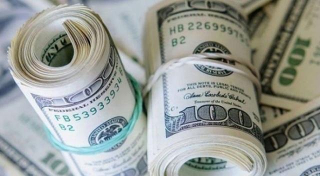 Yılın son gününde dolar kuru ne kadar?