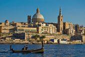 Parayla Malta Vatandaşı Olan Gaziantep'in Zengin İsimleri