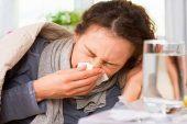 Hastalıklardan Koruyan 5 Farklı Kış Çayı