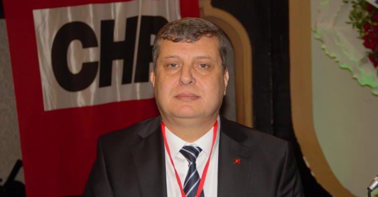 CHP ŞEHİTKAMİL KONGRESİ KIRAN KIRANA GEÇTİ, İŞTE KAZANAN . .