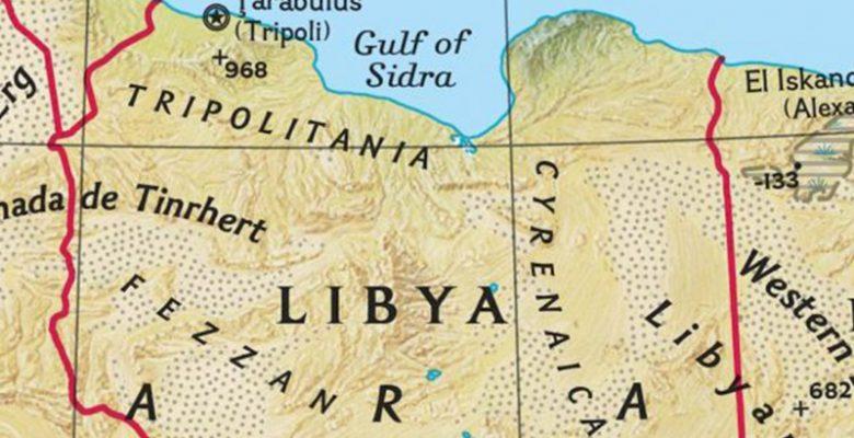 10 soruda Libya hakkında her şey; bugüne nasıl gelindi, dünya neden ilgili, Türkiye'nin planı ne?