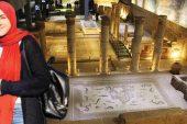 İntihar eden arkeolog Kaçmış'ın üç sayfalık savunması ortaya çıktı