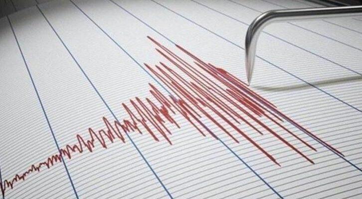 Deprem master planı olmayan Gaziantep depreme hazır değil!