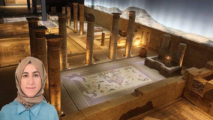 Arkeolog Merve Kaçmış'ın İntiharıyla İlgili Sır Perdesi Aralanıyor 'Ben yapmadım, masumum!'