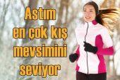 Soğuk hava astımı tetikliyor: 10 kurala dikkat