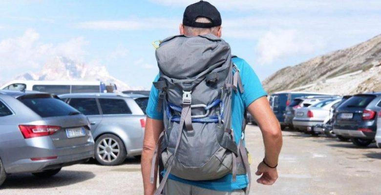 Deprem çantasında neler olmalı? Deprem çantasının maliyeti ne kadar?