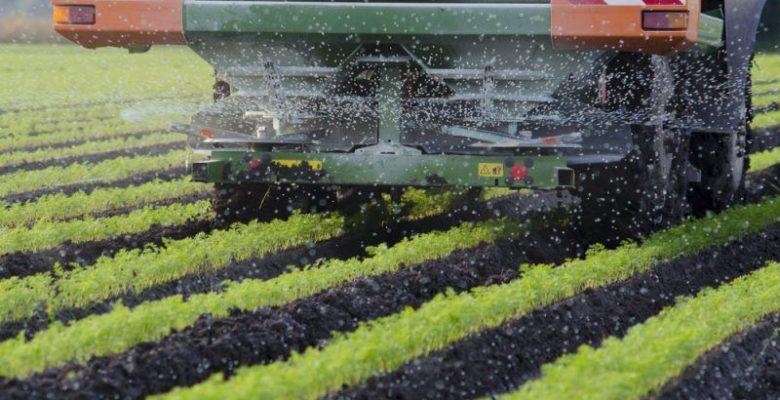 Çiftçi Eğitimleri Devam Ediyor