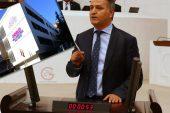 Gaziantep'teki İstismar Olayı Meclis Gündeminde
