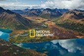 National Geographic mutlaka görülmesi gereken yeri seçti