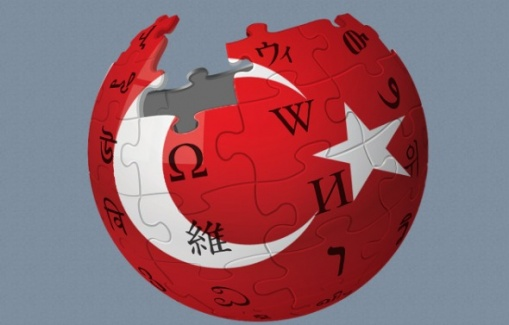 """""""Wikipedia Türkiye'de erişime açılıyor"""""""
