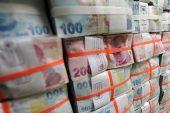 Türkiye'de milyonerlerin sayısı 45 bin kişi arttı