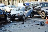 Geçen ay trafik kazalarında hayatını kaybedenlerin sayısı belli oldu
