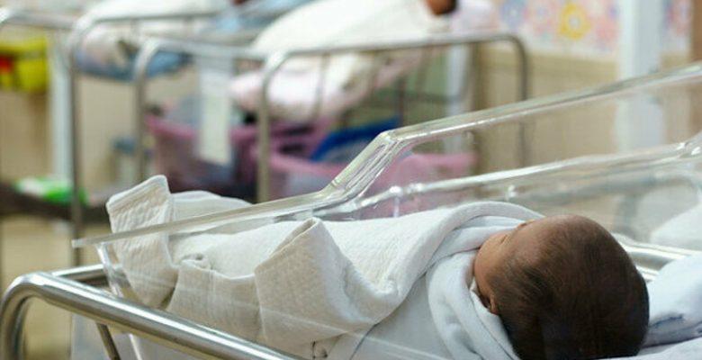 Yanlış Teşhisten Görme Kaybı Yaşayan Bebek İçin 2 Milyon Lira Tazminat Kararı