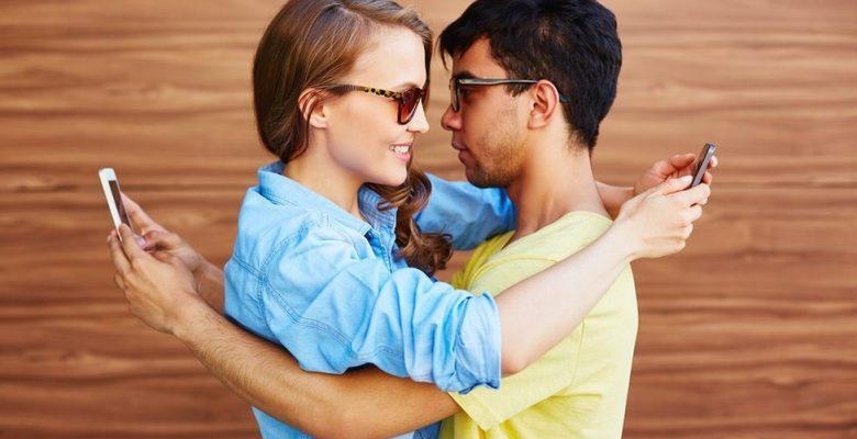 14 Şubat'ta sevgili arayanlar için başarının yedi sırrı