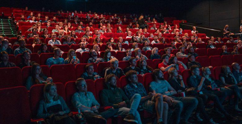 Sinemalarda bu hafta (14 Şubat)