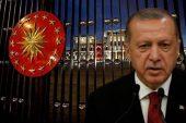 Cumhurbaşkanından ilk açıklama: Rejimin her unsuru meşru hedef