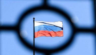 Rusya Savunma Bakanlığı'ndan İdlib açıklaması: Rusya Türk askerinin vurulduğu operasyonda yer almadı