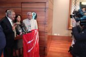 CHP Gaziantep İl Başkanı, Basın Mensuplarıyla Buluştu