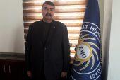 TMMOB Gaziantep: Gaziantep Savunması tarihin seyrini değiştirmiştir