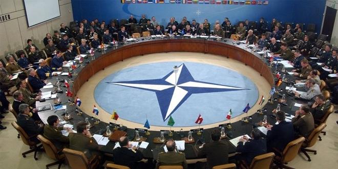 NATO, Türkiye'nin talebi üzerine olağanüstü toplanıyor