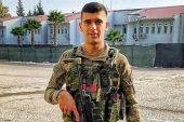 Gaziantep'teki Acı Haber Ailesine Ulaştı