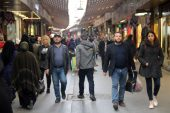 İdlip Geriliminin Gaziantep'e Yansıması