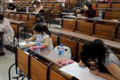 Sınava girecekler dikkat; YKS başvuruları için son gün