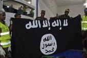 IŞİD'den üyelerine koronavirüs çağrısı: Avrupa'ya gitmeyin, ellerinizi yıkayın