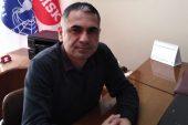 DİSK-Tekstil:İşçilerin Sağlığı Patronların İnsafına Bırakılamaz!
