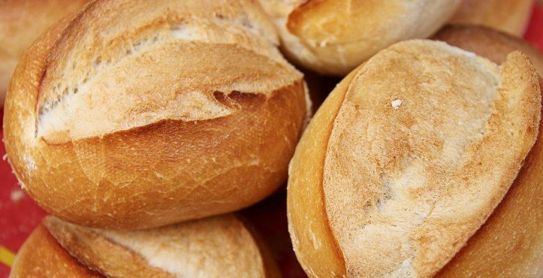 Soylu, Ekmek Fiyatını Düşürdü