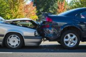 Trafik sigortasında önemli değişiklik