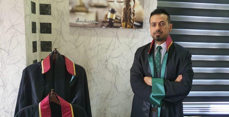"""""""HERKESİN BAROSU-HER MESLEKTAŞA EŞİT YAKINLIKTA BİR BARO"""""""