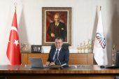 GAİB Online Eğitimlerinde Ağustos Takvimini Açıkladı