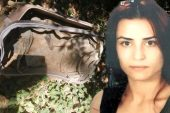 7 yıl önce öldürülen kadın, çocuk kimden kavgasına kurban gitmiş