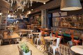İçişleri Bakanı Soylu: Gece yarısından itibaren 81 ilde kafeterya ve restoranlarda müzik yayını sona erecek