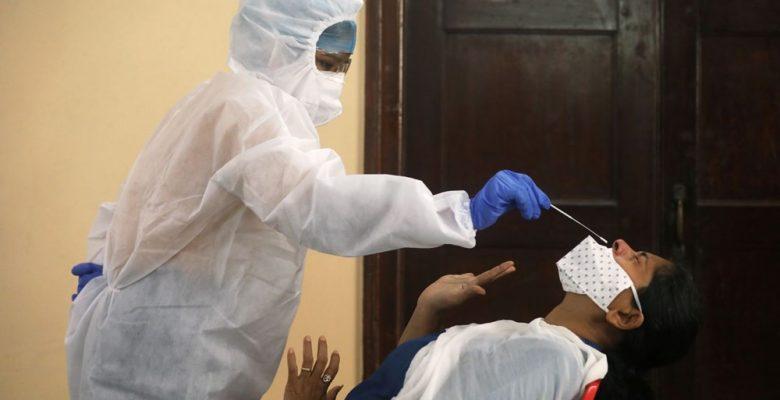 Corona virüs son durum: İyileşenlerin sayısı 21 milyonu aştı