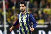 Gaziantep FK, Fenerbahçe ile yollarını ayıran Alper Potuk'u gündemine aldı