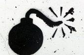 Gaziantep'te patlayıcı ele geçirilmesiyle ilgili davada 2 sanığa hapis cezası