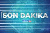 Gaziantep'te uyuşturucu karşılığında çalıntı malzemeleri satın alan 4 şüpheli yakalandı