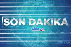 Gaziantep FK ile Sumudica yolları ayırdı