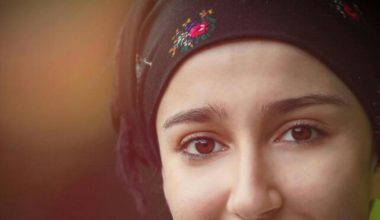 HDP'li Azime Ballı: 1,5 yıldır okuluma gidemiyorum
